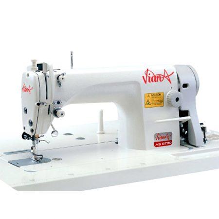 viana-a3-8700