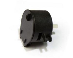 TY KMP 01 Silter корпус разъема для TRIO MINI (мама)