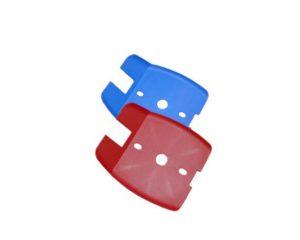 SYPBH03XX Silter защитная пластина для рук