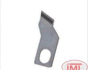 s 03629-0-01 Brother неподвижный нож обрезки нити