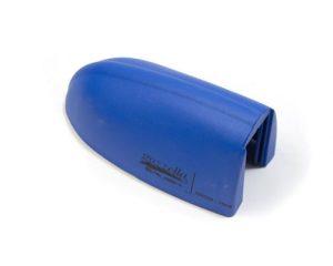 SY GVD FR04 Silter корпус пластиковый для паровой щетки