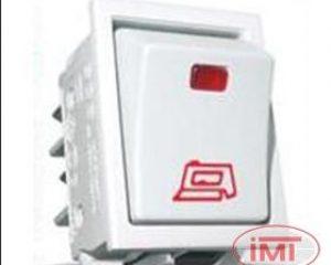 TYBA03XX Silter переключатель (утюг) на парогенератор 2002, 2035, 2005-E