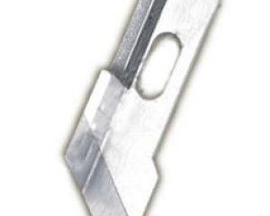 AN12 Siruba нож