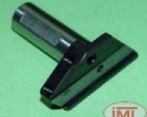 118-46219 JUKI держатель нижнего ножа