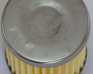 131-42500 JUKI фильтр масляный