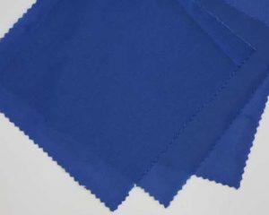 TSBM192020-11 Silter ткань для гладильных столов шириной 1,5 м