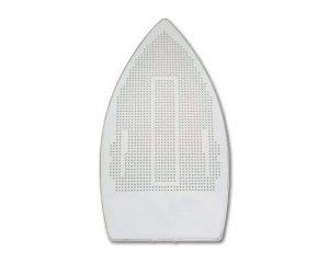 SYPC200 Silter накладка для утюга Т 52 1,5мм-24см фторопласт-алюминий