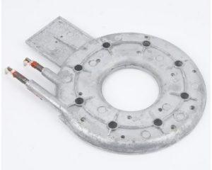 SYKR1000XX 20026304 Silter ТЭН для парогенератора 2000, 2002