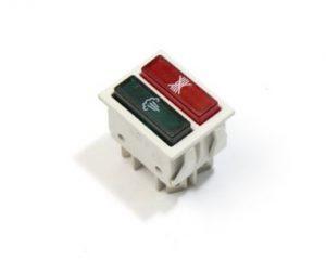 TYSL2005XX Silter переключатель для парогенератора 2005