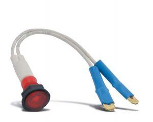 TY SLK 2005E Silter светодиод для SPR/MN 2005 E, SPR/MN 2075, SPR/MN 2110 и серии Harmony SM/PSA