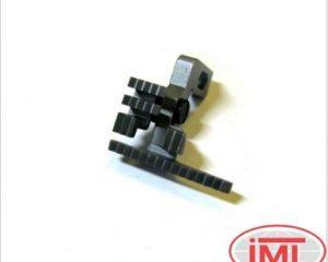 S20240-001 Brother двигатель ткани