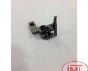S20243-001 Brother двигатель ткани