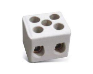 SY KLT 22 Silter колодка керамическая