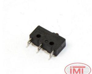 TY MSV MAG Silter микропереключатель для утюга Magma