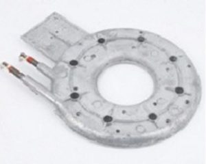 SYKR2250EXX Silter ТЭН для парогенератора 2005E