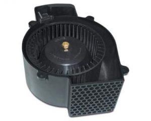STSF230 Silter вентилятор для 2000A,2101,2135A, 37,77