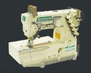Швейная машина Yamato VF 2400-8