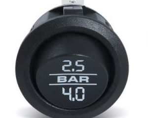 TY YA MX 254 Silter включатель (давление) для SPR MX 1 0
