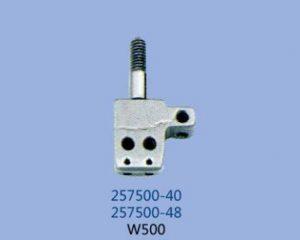 257500-40 (257500-48) Pegasus иглодержатель