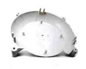 SY BKL 300 Silter суппорт бойлера
