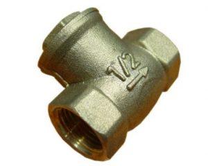 TY CV 3021 Silter тройник для серии Super Midi