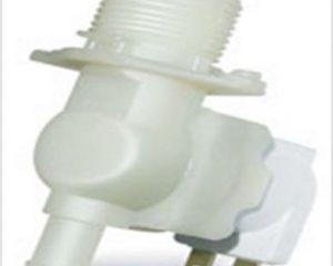 TYSGV3021 Silter электромагнитный клапан 3/4″