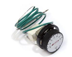 TYGT3090 Silter термостат капиллярный