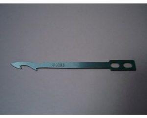 3100513 Yamato нож