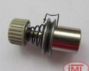 B3111-552-0A0 JUKI регулятор натяжения нити