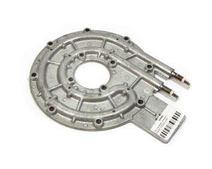 SYKR3200 Silter ТЭН (нагреват. элемент) 2,5кW