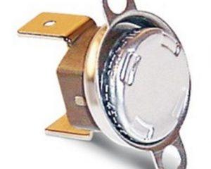 TYLMT175XX 32390000 Silter термостат фиксированный на 175гр/С для парогенераторов