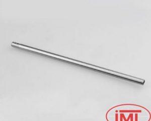 400-10573 JUKI игловод DPx5