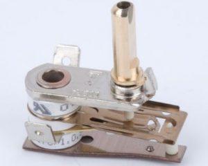 SYC402COB Silter термостат регулируемый для утюгов