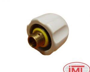 SYEV38XX 30600000 Silter крышка предохранительного клапана