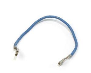 SYURB55 XX Silter кабель для соединения тэна с клеммой колодкой в утюге