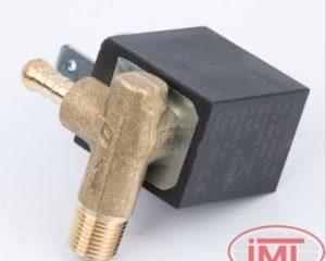 TY6000XX OLAB 5512 Silter пароклапан для парогенераторов