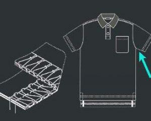 Швейная машина Yamato CZ 6120