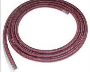 SYSH69025 Silter паропровод (6х9мм) 1шт-2,5м