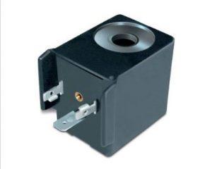 TS 7000 BH Silter катушка электроклапана 1/4