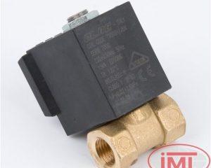 TYC42COB 86 Silter термостат регулируемый для пром. утюгов