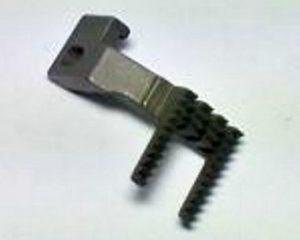3209002 Yamato зубья