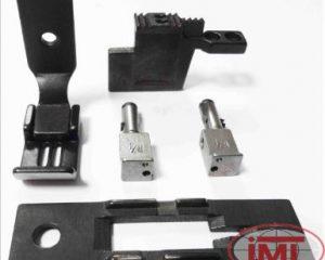 845 -875 1/8″ 3,2 мм Brother сменный комплект