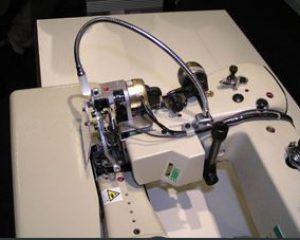 Швейная машина Yamato CM-364