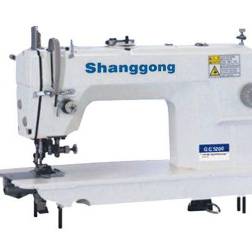 SHANGGONG GC 5200(=gem5200)