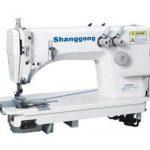 SHANGGONG GC3820(=gem8200)