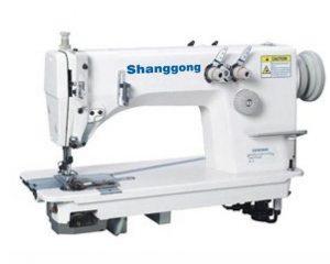 Швейная машина Shanggong GK 3820