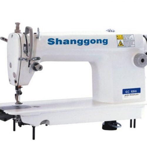 SHANGGONG GC8350(=GEM8350)