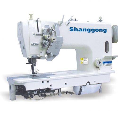 SHANGGONG GD8420D-H(=8420d-h)