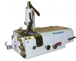 Швейная машина Shanggong GP -202