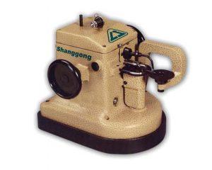 Швейная машина Shanggong GP-5